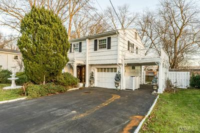 1773 DAKOTA ST, Westfield, NJ 07090 - Photo 2