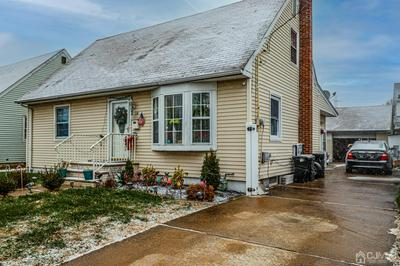 14 CLAUSS ST, Carteret, NJ 07008 - Photo 1