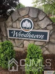 1003 WOODHAVEN DR, Edison, NJ 08817 - Photo 1