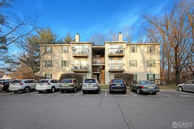 362 MCDOWELL DR, East Brunswick, NJ 08816 - Photo 1
