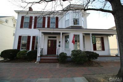 41 N MAIN ST, Cranbury, NJ 08512 - Photo 1