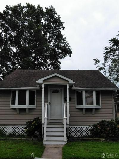 50 PERSHING AVE, Milltown, NJ 08850 - Photo 1