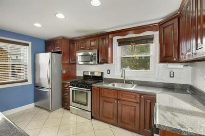2670 BANCROFT AVE, Union Twp, NJ 07083 - Photo 1