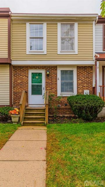 675 BOUND BROOK RD APT 22, Dunellen, NJ 08812 - Photo 2