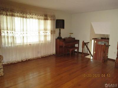 671 FRANKLIN DR, Perth Amboy, NJ 08861 - Photo 2