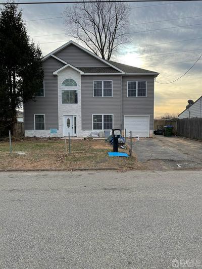 26 ROSEWOOD RD, Edison, NJ 08817 - Photo 1