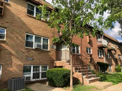 264 COLLEGE DR, Edison, NJ 08817 - Photo 1