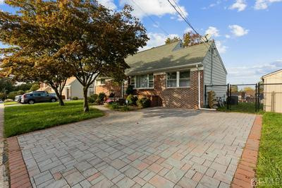 10 YURO DR, Edison, NJ 08837 - Photo 1