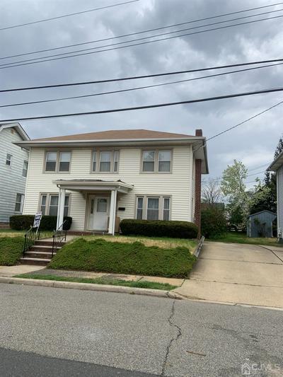 5 BERTRAM AVE, South Amboy, NJ 08879 - Photo 1