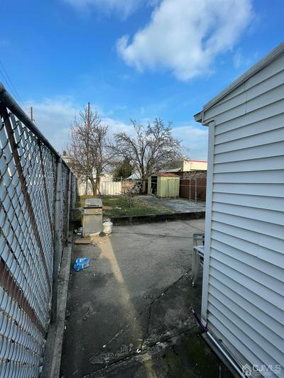 117 W 20TH ST, Bayonne, NJ 07002 - Photo 2
