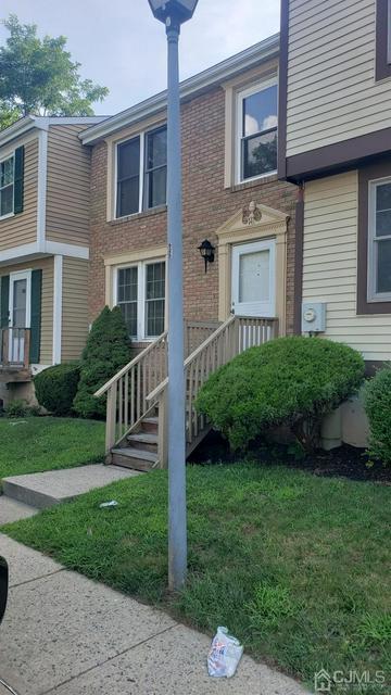 675 BOUND BROOK RD, Dunellen, NJ 08812 - Photo 2