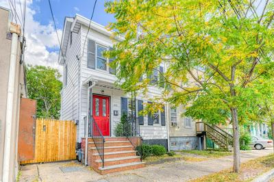 315 HANDY ST, New Brunswick, NJ 08901 - Photo 1