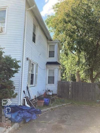 448 MAIN ST, Spotswood, NJ 08884 - Photo 2