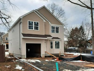 21 DRUMMOND AVE, Fords, NJ 08863 - Photo 1