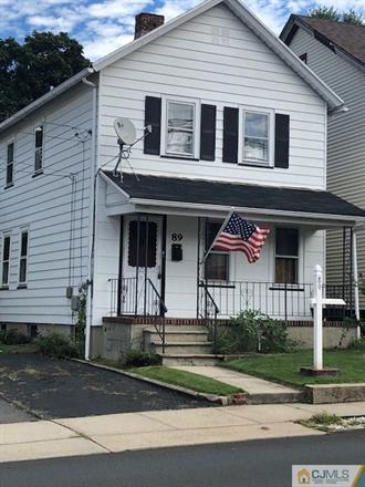 89 S MAIN ST, MILLTOWN, NJ 08850 - Photo 1