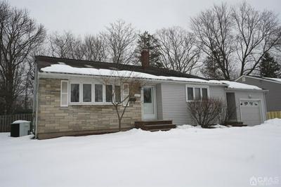 225 JOAN ST, South Plainfield, NJ 07080 - Photo 1