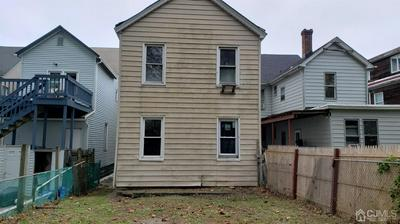 122 MADISON AVE, Perth Amboy, NJ 08861 - Photo 2