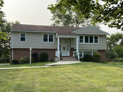 29 STONEHURST BLVD, Freehold Township, NJ 07728 - Photo 1