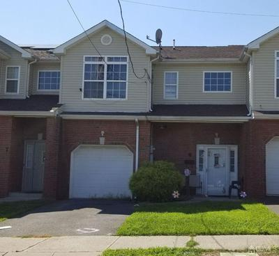 9 LAFAYETTE ST, Carteret, NJ 07008 - Photo 1