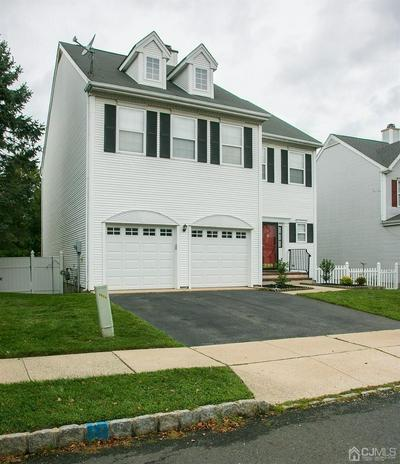9 STANFORD DR, South Brunswick, NJ 08824 - Photo 2