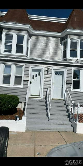 119 BRIGHTON AVE, Perth Amboy, NJ 08861 - Photo 2