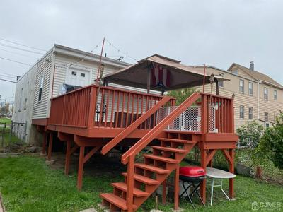774 CARLOCK AVE, Perth Amboy, NJ 08861 - Photo 2