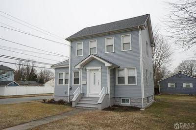 1820 MURRAY AVE, South Plainfield, NJ 07080 - Photo 1