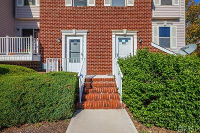 486 GREAT BEDS CT, Perth Amboy, NJ 08861 - Photo 2