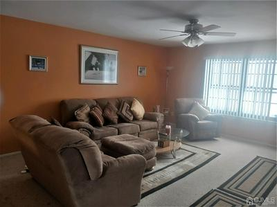 822 ORLANDO ST, Edison, NJ 08817 - Photo 2