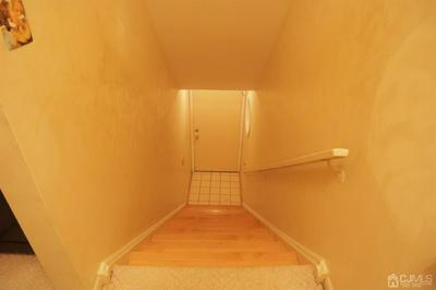 2 FOXTAIL LN # 5, South Brunswick, NJ 08852 - Photo 2