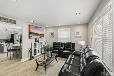 28 WAGNER ST, Fords, NJ 08863 - Photo 1