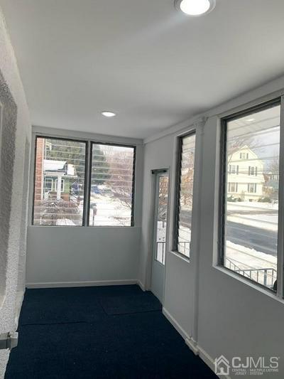505 FRANCIS AVE, Woodbridge Proper, NJ 07095 - Photo 2