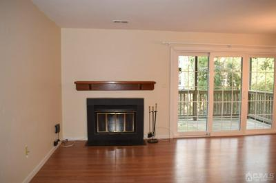 4052 BAYBERRY CT, South Brunswick, NJ 08852 - Photo 2