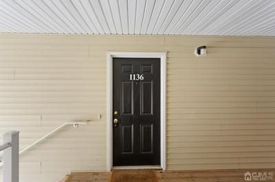1136 FERNWOOD CT # 1136, New Brunswick, NJ 08901 - Photo 2