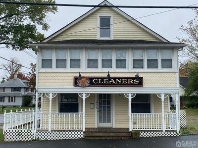404 PLAINSBORO RD, Plainsboro, NJ 08536 - Photo 1