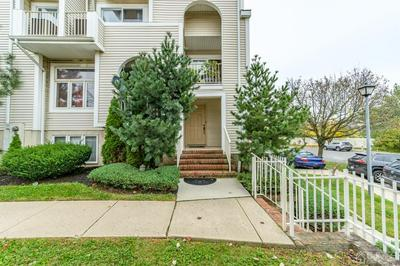 404 JOHNSTONE ST # 102, Perth Amboy, NJ 08861 - Photo 1