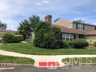 82 JEFFERSON DR, Spotswood, NJ 08884 - Photo 1