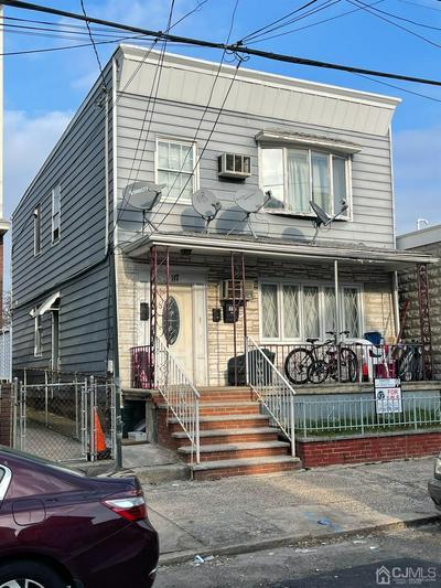 117 W 20TH ST, Bayonne, NJ 07002 - Photo 1