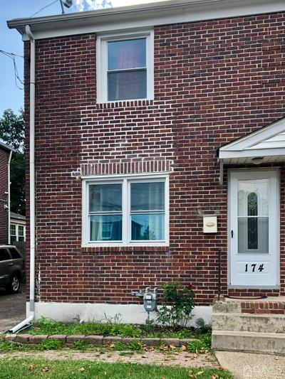 174 FULTON ST, New Brunswick, NJ 08901 - Photo 2