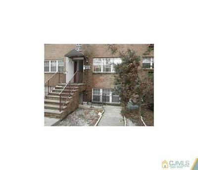 202 COLLEGE DR, Edison, NJ 08817 - Photo 1