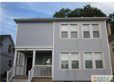 122 S LINCOLN AVE, Middlesex Boro, NJ 08846 - Photo 1