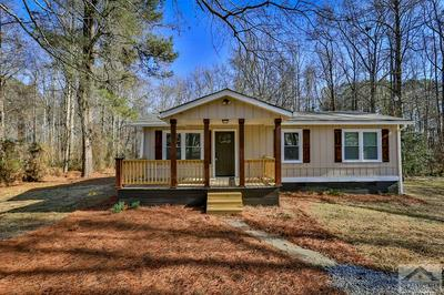 2401 HIGHWAY 81, LOGANVILLE, GA 30052 - Photo 2