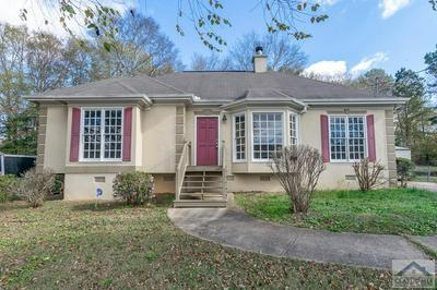 85 SUNNY LN, Commerce, GA 30529 - Photo 1