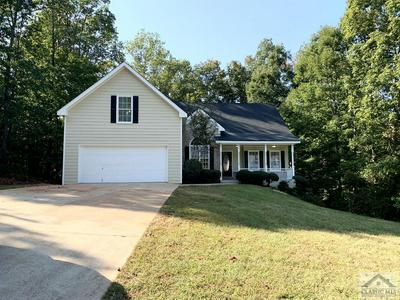 1028 BELMONT PARK DR, Commerce, GA 30529 - Photo 1