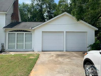 195 FAIR ST, Loganville, GA 30052 - Photo 2