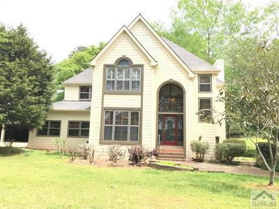 1040 GREAT OAKS LN, Watkinsville, GA 30677 - Photo 1