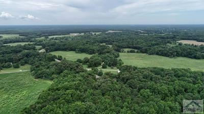 1 YANCEY RD, Arnoldsville, GA 30619 - Photo 1