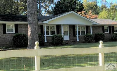 1711 STILESBORO LN NW, Acworth, GA 30152 - Photo 1