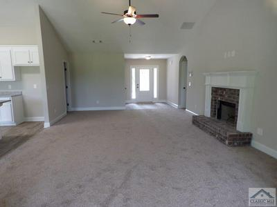 1997 SOQUE CIR, Jefferson, GA 30549 - Photo 2