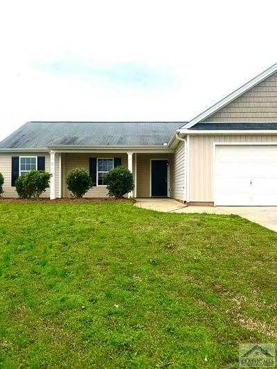 224 TALMADGE LN, Arnoldsville, GA 30619 - Photo 2